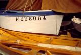 Musée du bateau Douarnenez