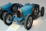 1926 Châssis 37196