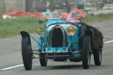 1927 Châssis 37256