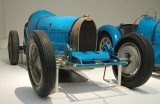 1928 Châssis 37314 A
