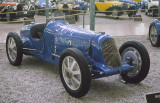 1932 Châssis 37350