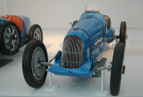 1932 Bugatti type 37 A chassis 37350