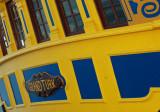 Grand Turk _ St Malo