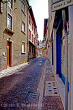 Udine, Northern Italy