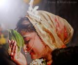 Bengali Marriage