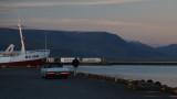 W-2012-08-05 -0069- Islande - Photo Alain Trinckvel.jpg