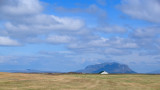 W-2012-08-05 -0099- Islande - Photo Alain Trinckvel.jpg