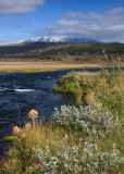W-2012-08-05 -0160- Islande - Photo Alain Trinckvel.jpg