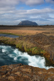 W-2012-08-05 -0168- Islande - Photo Alain Trinckvel.jpg