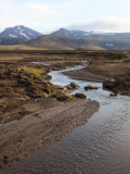 W-2012-08-05 -0252- Islande - Photo Alain Trinckvel.jpg