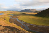 W-2012-08-05 -0271- Islande - Photo Alain Trinckvel.jpg