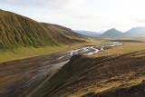 W-2012-08-05 -0281- Islande - Photo Alain Trinckvel.jpg