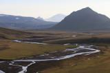 W-2012-08-05 -0306- Islande - Photo Alain Trinckvel.jpg