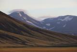 W-2012-08-05 -0329- Islande - Photo Alain Trinckvel.jpg