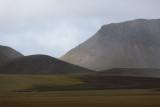 W-2012-08-05 -0356- Islande - Photo Alain Trinckvel.jpg