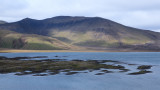 W-2012-08-05 -0406- Islande - Photo Alain Trinckvel.jpg