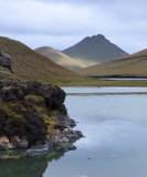 W-2012-08-05 -0446- Islande - Photo Alain Trinckvel.jpg