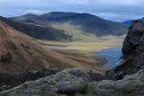 W-2012-08-05 -0479- Islande - Photo Alain Trinckvel.jpg