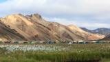 W-2012-08-05 -0548- Islande - Photo Alain Trinckvel.jpg