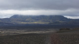 W-2012-08-05 -0623- Islande - Photo Alain Trinckvel.jpg