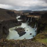 W-2012-08-05 -0632- Islande - Photo Alain Trinckvel.jpg