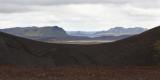 W-2012-08-05 -0661- Islande - Photo Alain Trinckvel.jpg
