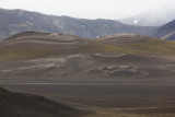 W-2012-08-05 -0666- Islande - Photo Alain Trinckvel.jpg