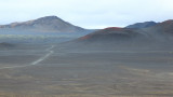 W-2012-08-05 -0672- Islande - Photo Alain Trinckvel.jpg