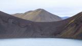 W-2012-08-05 -0679- Islande - Photo Alain Trinckvel.jpg
