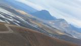 W-2012-08-05 -0741- Islande - Photo Alain Trinckvel.jpg