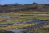 W-2012-08-05 -0791- Islande - Photo Alain Trinckvel.jpg