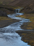 W-2012-08-05 -0796- Islande - Photo Alain Trinckvel.jpg
