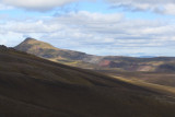 W-2012-08-05 -0825- Islande - Photo Alain Trinckvel.jpg