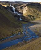 W-2012-08-05 -0861- Islande - Photo Alain Trinckvel.jpg