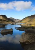 W-2012-08-05 -0886- Islande - Photo Alain Trinckvel.jpg