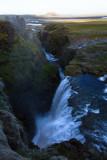 W-2012-08-05 -0955- Islande - Photo Alain Trinckvel.jpg
