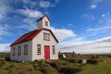 W-2012-08-05 -1130- Islande - Photo Alain Trinckvel copie.jpg