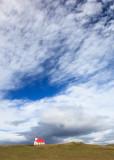 W-2012-08-05 -1175- Islande - Photo Alain Trinckvel.jpg
