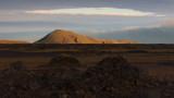 W-2012-08-05 -1288- Islande - Photo Alain Trinckvel.jpg