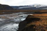 W-2012-08-05 -1300- Islande - Photo Alain Trinckvel.jpg