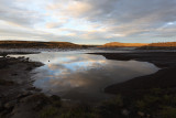 W-2012-08-05 -1312- Islande - Photo Alain Trinckvel.jpg