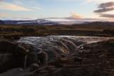 W-2012-08-05 -1346- Islande - Photo Alain Trinckvel.jpg