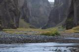 W-2012-08-05 -1439- Islande - Photo Alain Trinckvel.jpg