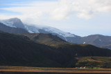 W-2012-08-05 -1638- Islande - Photo Alain Trinckvel.jpg