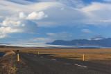 W-2012-08-05 -1642- Islande - Photo Alain Trinckvel.jpg