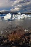 W-2012-08-05 -1653- Islande - Photo Alain Trinckvel.jpg