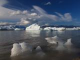 W-2012-08-05 -1655- Islande - Photo Alain Trinckvel.jpg