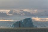 W-2012-08-05 -1821- Islande - Photo Alain Trinckvel.jpg