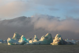 W-2012-08-05 -1872- Islande - Photo Alain Trinckvel.jpg