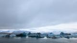 W-2012-08-05 -1925- Islande - Photo Alain Trinckvel.jpg